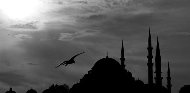 Keutamaan Puasa Ramadhan bagi Umat Muslim (65827)