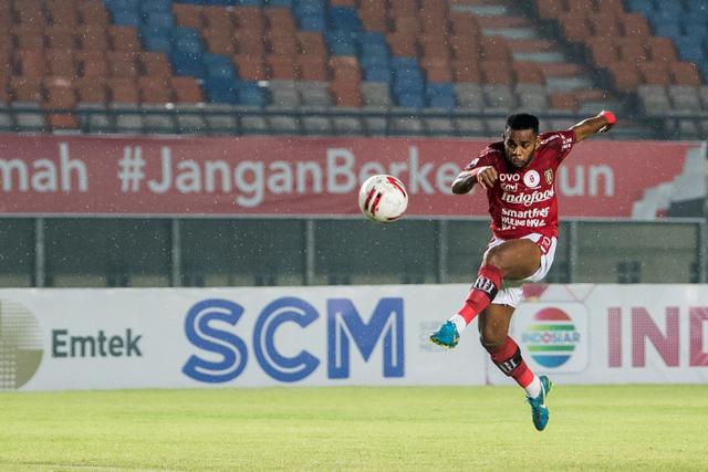 Jadwal Lengkap Terbaru Bali United & Persipura di AFC Cup 2021 (502259)
