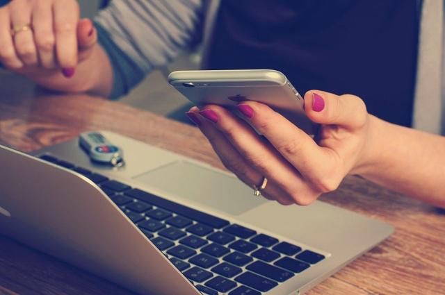 Cara Cek Nomor Telkomsel yang Mudah dan Cepat (132856)