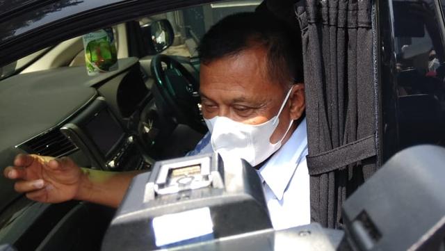 Penelitian Vaksin Nusantara Lanjut Meski Tak Ada Izin BPOM, Apa Konsekuensinya? (565290)