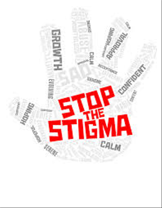 Setop Stigma Negatif terhadap Penyalahguna Narkoba! (410653)