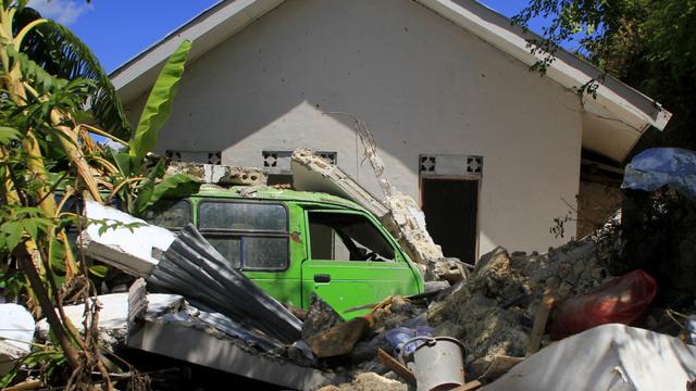 Update Banjir Bandang NTT: Korban Hilang Bertambah Jadi 48, 181 Meninggal (408102)