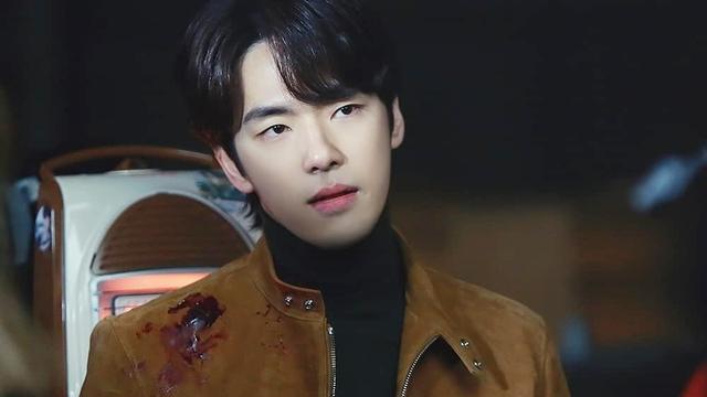 Kim Jung Hyun Akhirnya Minta Maaf soal Sikap Kontroversialnya di Drama The Time (573159)