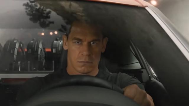 Melihat Serunya Aksi Laga dan Kebut-kebutan di Trailer Fast & Furious 9 (103009)
