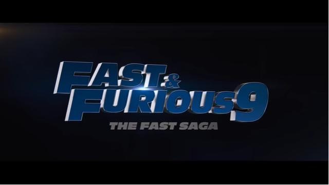 Melihat Serunya Aksi Laga dan Kebut-kebutan di Trailer Fast & Furious 9 (103008)