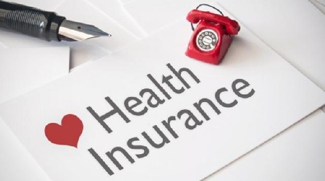 Melirik Industri Asuransi Jiwa yang Tetap Eksis di Masa Pandemi COVID-19 (8139)