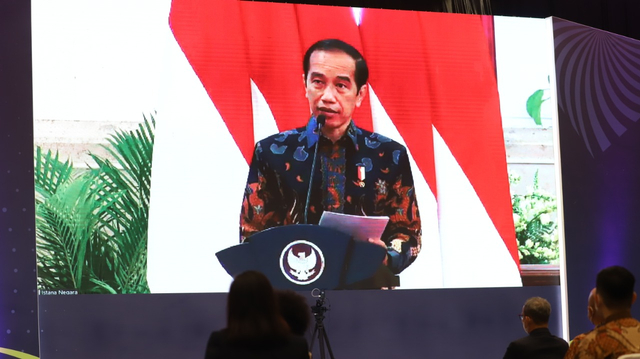 Prof Wiku Yakin Hilangnya Kemenristek Tak Halangi Progres Vaksin Merah Putih (364714)