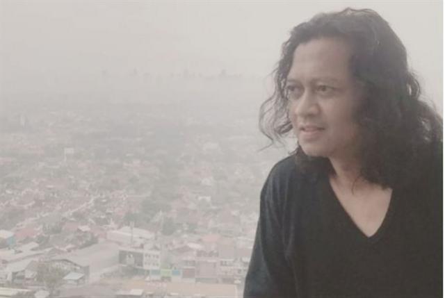 Temui Fajar Umbara, Yuyun Sukawati Ingin Minta Kunci Akses Apartemen (100023)