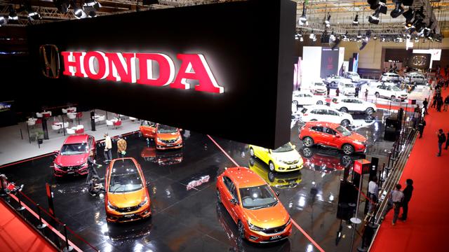Berita Populer: Toyota Land Cruiser Bisa Dipesan; Diskon PPnBM 100 Persen (95751)