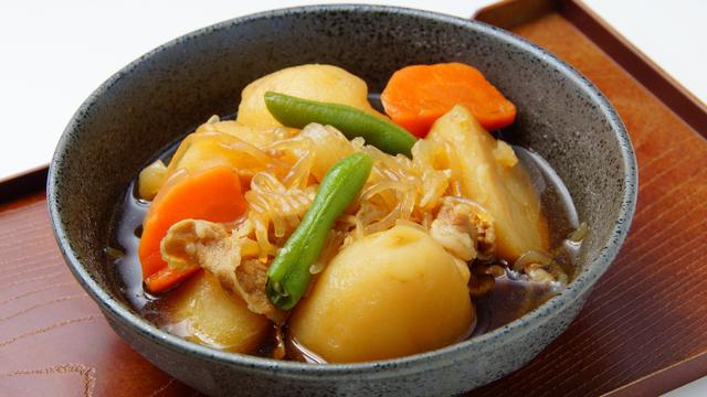 6 Makanan Khas Jepang yang Dianggap Terenak dan Terburuk di Dunia (1063994)