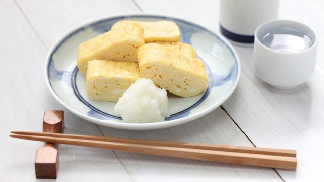 6 Makanan Khas Jepang yang Dianggap Terenak dan Terburuk di Dunia (1063999)