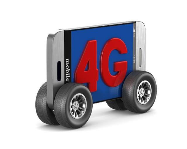 Cara Setting APN di Telkomsel 4G LTE Paling Cepat (26277)