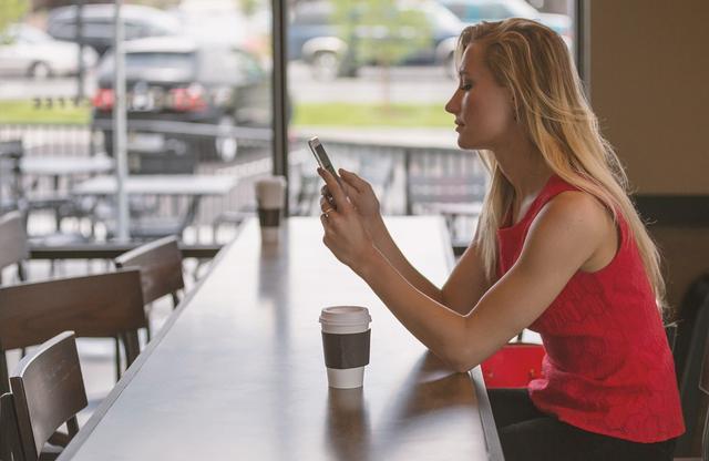 Cara Unreg Kartu Telkomsel yang Mudah dan Antiribet (250665)