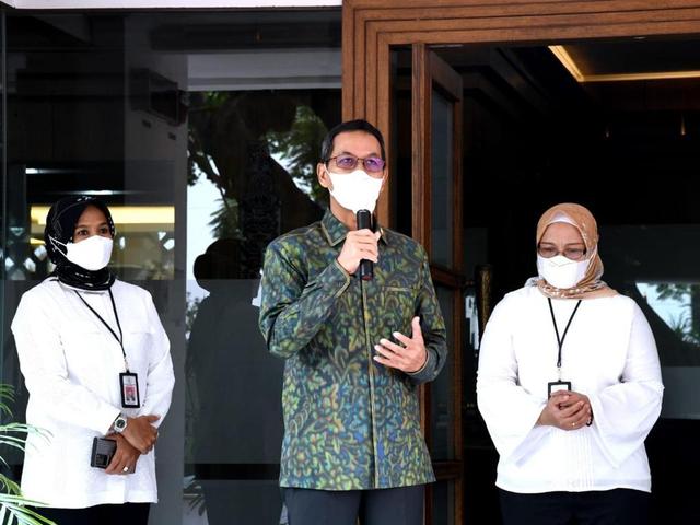 Fakta-fakta Pesawat Kepresidenan Dicat Merah Berbiaya Rp 2 M di Tengah Pandemi (115841)