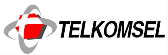 Tips Cara Setting APN Telkomsel untuk Pelanggan Baru (237084)