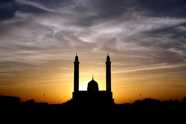Jadwal Imsakiyah dan Buka Puasa Yogyakarta 5 Ramadhan, 17 April 2021 (309527)