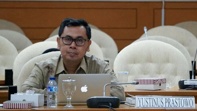 Staf Sri Mulyani Ungkap Opsi Tarif PPN Sembako, Bisa Dikenakan Final 1 Persen (303496)