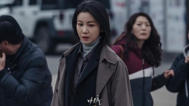 Drama Korea Asyik Tonton di Bulan Ramadhan 2021 (224351)
