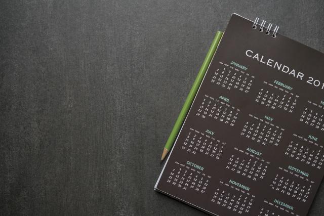 Dalam 37 Hari, Pria Nikah 4 Kali dan Cerai 3 Kali Hanya demi Dapat Cuti Panjang (135334)