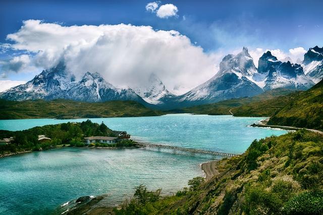 5 Negara dengan Durasi Puasa Tersingkat di Dunia, dari Argentina hingga Chili (434111)