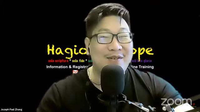 Wamenag Minta Polisi Usut Jozeph yang Ngaku Nabi ke-26: Lukai Perasaan Umat (465330)