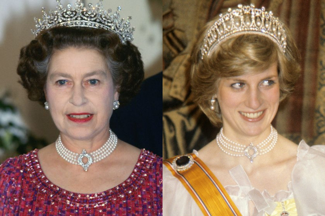 Nama Anak Kedua Harry & Meghan Jadi Misi untuk Perbaiki Hubungan dengan Ratu? (101434)