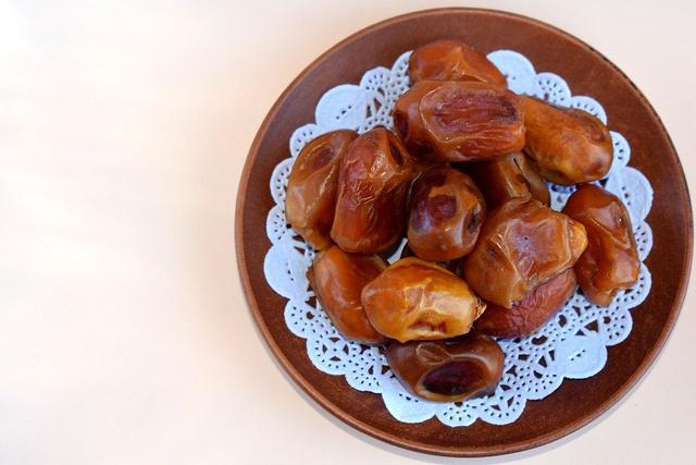 Macam-macam Doa Buka Puasa Ramadhan Lengkap dengan Artinya (504038)