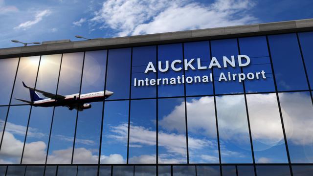 Belajarlah dari Selandia Baru, Negara Penanganan Kasus COVID-19 Terbaik di Dunia (345837)