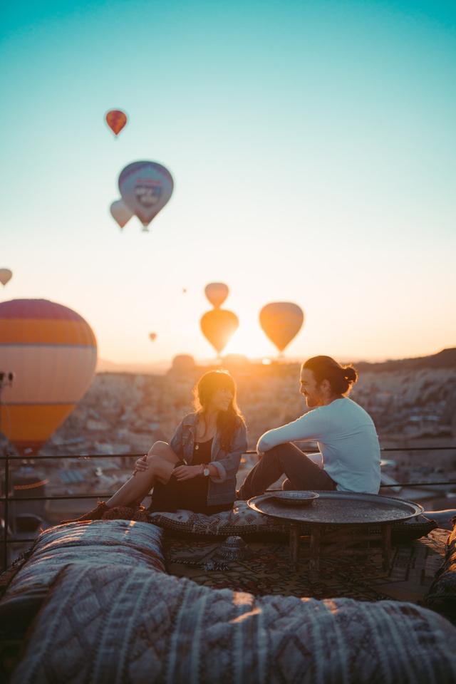 5 Zodiak yang Enggak Mau Kebahagiaan Mereka Bergantung pada Pasangan (680993)