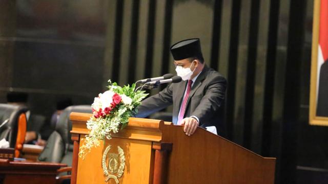 Melihat Kans Anies Lawan Prabowo di Pilpres 2024 (43664)