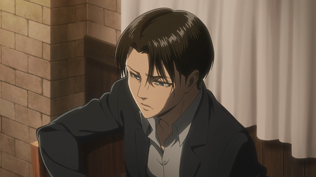 Apa Arti Tsundere dalam Anime? (210846)