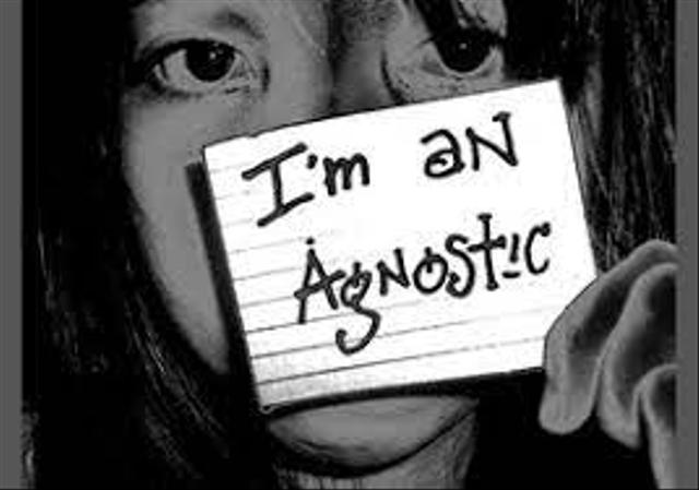 Pengertian Apa Itu Agnostik dan Perbedaannya dengan Ateis (76560)