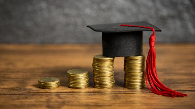 Jangan sampai Kelewatan! Ini Pendaftaran Beasiswa yang Tutup di Agustus 2021 (359415)