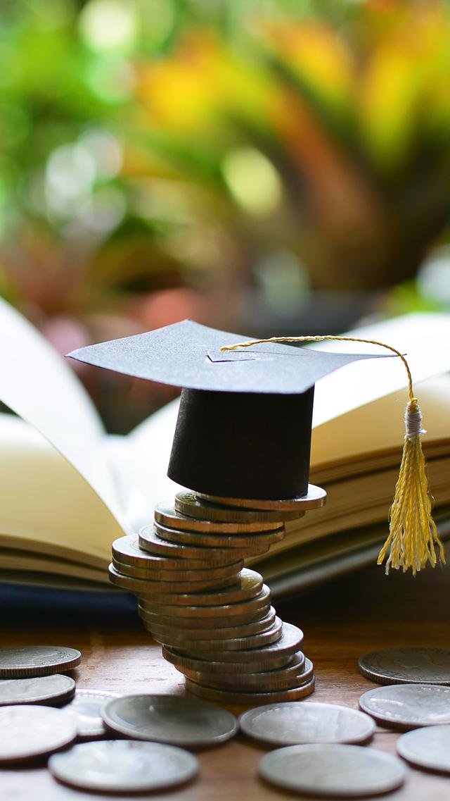 LPDP Sudah Buka Pendaftaran Beasiswa Tahap 2, Simak Info Selengkapnya di Sini (602136)