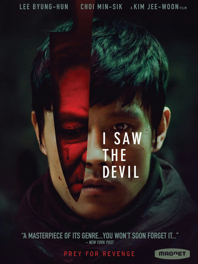 5 Film Horor Korea Ini Bikin Senam Jantung, Berani Nonton? (360424)