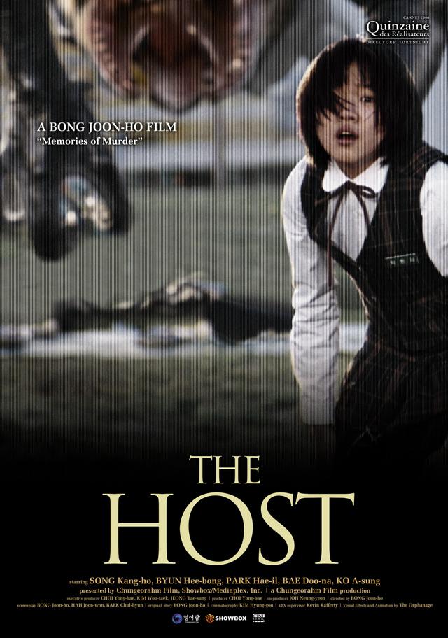 5 Film Horor Korea Ini Bikin Senam Jantung, Berani Nonton? (360422)