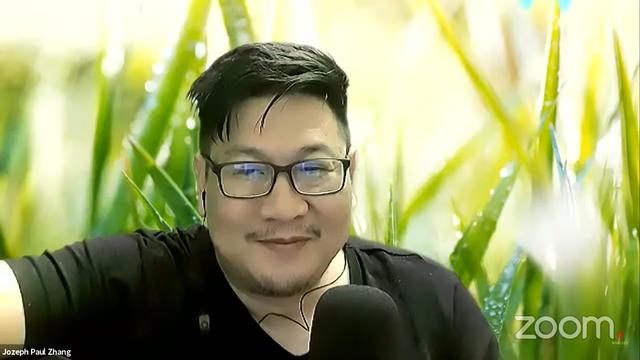 Kabareskrim: Red Notice Akan Buat Jozeph Paul Zhang Ditolak di Jerman (90256)