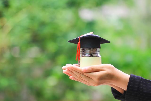 LPDP Sudah Buka Pendaftaran Beasiswa Tahap 2, Simak Info Selengkapnya di Sini (602137)