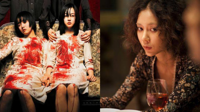 5 Film Horor Korea Ini Bikin Senam Jantung, Berani Nonton? (360419)