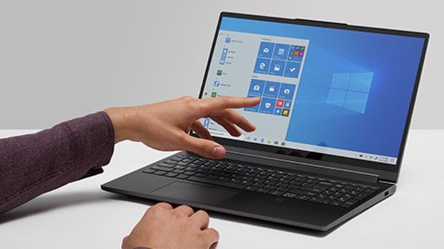 Cara Mematikan Update Windows 10 Permanen 2021 (356461)