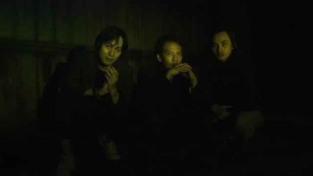 Band Everlook Rilis Album Debut, Tampilkan 2 Sisi Kehidupan Manusia (69061)