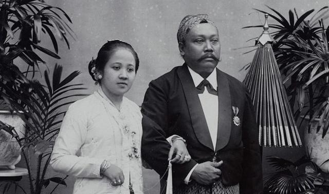 Profil RA Kartini, Pejuang Kesetaraan Gender di Indonesia (173646)