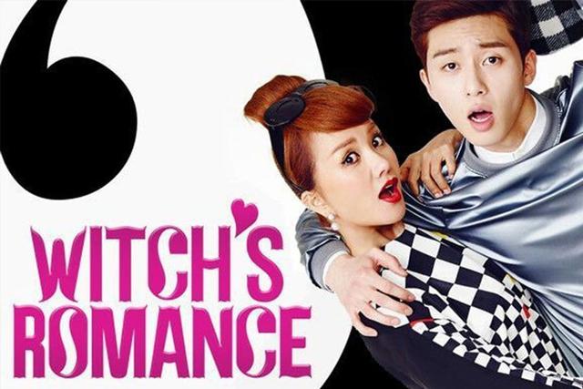 Psst... 5 Drama Korea Romantis 17+ Ini Berani Tampilkan Adegan Hot (100940)