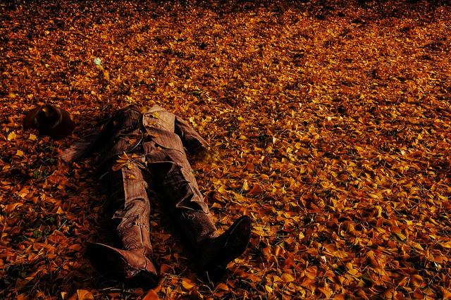 5 Tafsir Mimpi Tentang Kematian (88038)