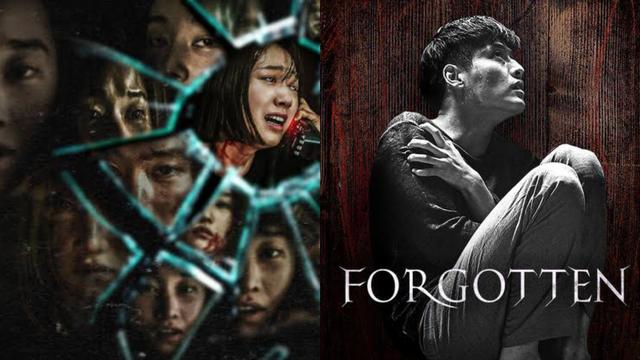 Film Action Korea yang Bisa Kamu Tonton di Netflix (71046)