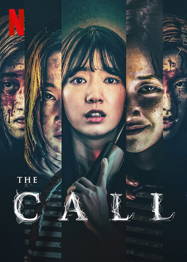 Film Action Korea yang Bisa Kamu Tonton di Netflix (71047)