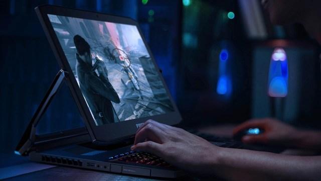 Cara Merekam Layar Laptop Tanpa Software, Bisa Dicoba! (30941)