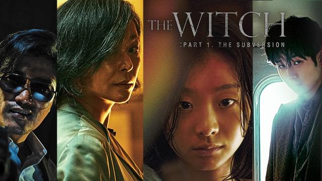 Film Action Korea yang Bisa Kamu Tonton di Netflix (71050)