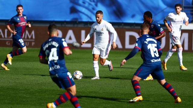 Levante vs Sevilla: Prediksi Skor, Line Up, Head to Head & Jadwal Tayang (6012)