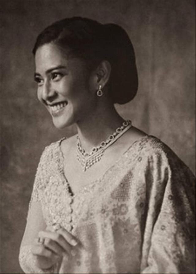 Cara Unik 7 Seleb Perempuan Tanah Air Peringati dan Rayakan Hari Kartini (188820)
